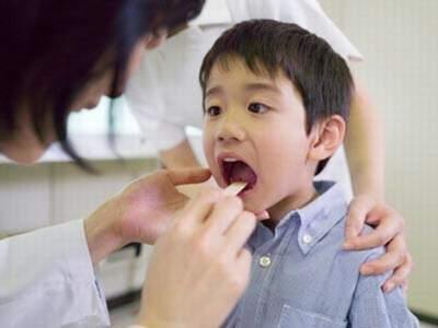 Bệnh tai mũi họng, bệnh viêm tai mũi họng.