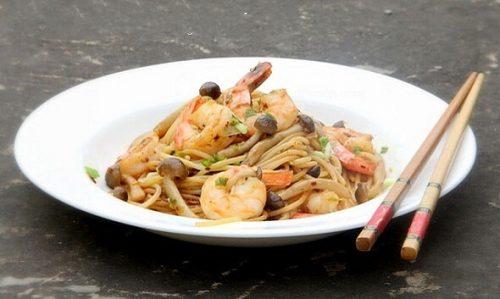 my-spaghetti-xao-nam-1