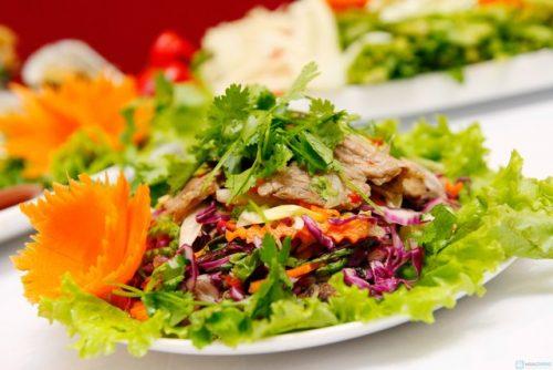 cach-lam-salad-1