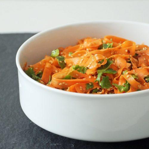 cach-lam-salad-3
