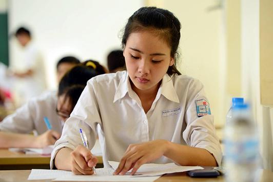 Những tiêu chí đánh giá chất lượng đào tạo Cao đẳng Dược